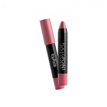 PT154.02 FOCUS POINT LIP PAINT