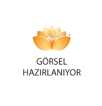 LSSET02-LİTTLE SİBERİCA BEBEK BANYO  SETİ