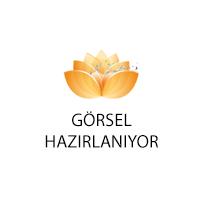 KIRMIZI ORMAN MEYVELERİ TEALIGHT
