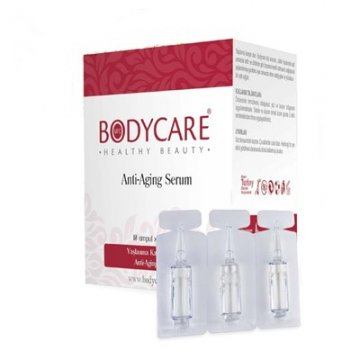 BC07-ANTİ-AGE YÜZ SERUMU-50 ml