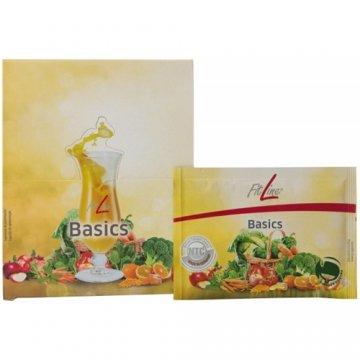 NC98-BASICS- 15 Lİ