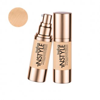 PT463.006-INSTYLE PERFECT COVERAGE FONDÖTEN