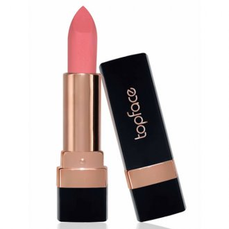 PT155.007 INSTYLE MAT LIPSTICK