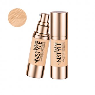 PT463.03-INSTYLE PERFECT COVERAGE FONDÖTEN